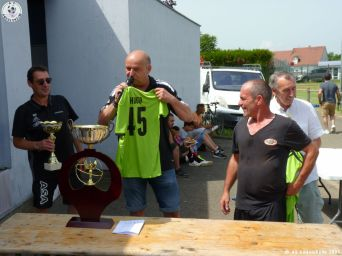 AS Andolsheim fete du club 1906202 00105