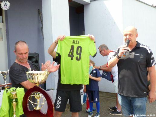 AS Andolsheim fete du club 1906202 00108
