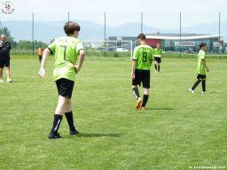 AS Andolsheim fete du club 1906202 00126