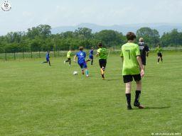 AS Andolsheim fete du club 1906202 00128