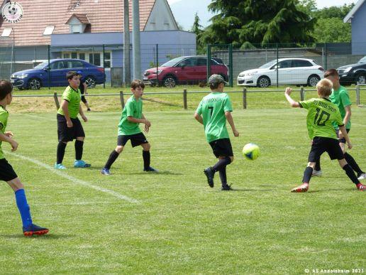 AS Andolsheim fete du club 1906202 00144