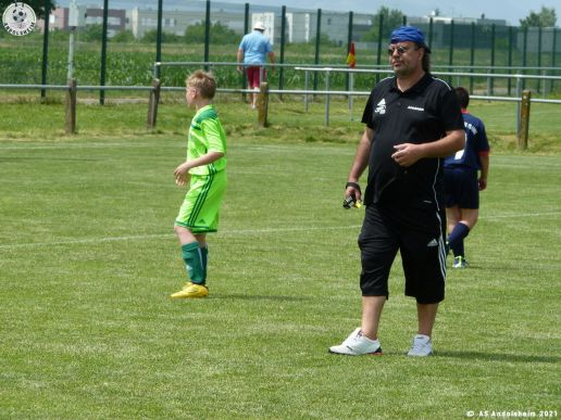 AS Andolsheim fete du club 1906202 00156