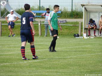 AS Andolsheim fete du club 1906202 00160