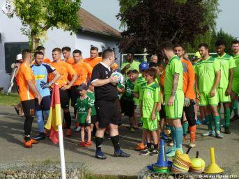 AS Andolsheim fete du club 1906202 00176
