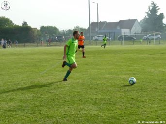 AS Andolsheim fete du club 1906202 00192