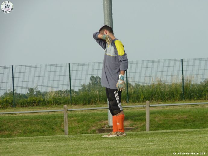 AS Andolsheim fete du club 1906202 00194