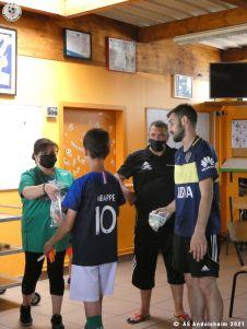 Amical U13 ASA vs FC Oberhergheim vs AS Herrlisheim 12062021 00004