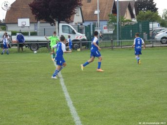 Amical U13 ASA vs FC Oberhergheim vs AS Herrlisheim 12062021 00015