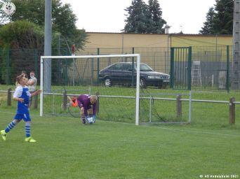Amical U13 ASA vs FC Oberhergheim vs AS Herrlisheim 12062021 00016