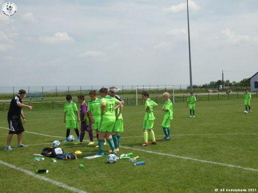 Amical U13 ASA vs FC Oberhergheim vs AS Herrlisheim 12062021 00021