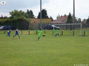 Amical U13 ASA vs FC Oberhergheim vs AS Herrlisheim 12062021 00023