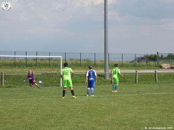 Amical U13 ASA vs FC Oberhergheim vs AS Herrlisheim 12062021 00025