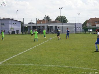 Amical U13 ASA vs FC Oberhergheim vs AS Herrlisheim 12062021 00026
