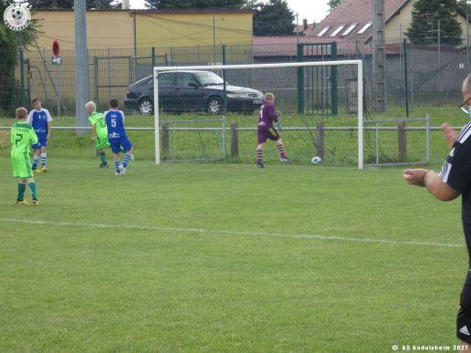 Amical U13 ASA vs FC Oberhergheim vs AS Herrlisheim 12062021 00032
