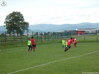 Amical U13 ASA vs FC Oberhergheim vs AS Herrlisheim 12062021 00035