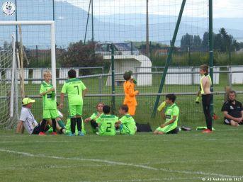 Amical U13 ASA vs FC Oberhergheim vs AS Herrlisheim 12062021 00037