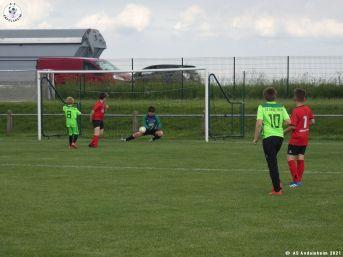 Amical U13 ASA vs FC Oberhergheim vs AS Herrlisheim 12062021 00048
