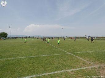 U 13 AS Andolsheim fete du club vs FC St Croix en Plaine 1906202 00002