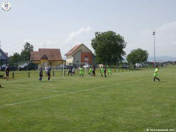 U 13 AS Andolsheim fete du club vs FC St Croix en Plaine 1906202 00026