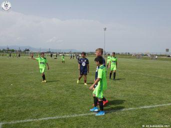 U 13 AS Andolsheim fete du club vs FC St Croix en Plaine 1906202 00029