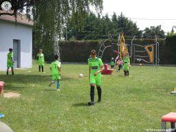 U 13 AS Andolsheim fete du club vs FC St Croix en Plaine 1906202 00043