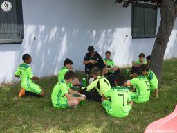 U 13 AS Andolsheim fete du club vs FC St Croix en Plaine 1906202 00045