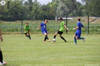 U 15 AS Andolsheim fete du club 1906202 00001