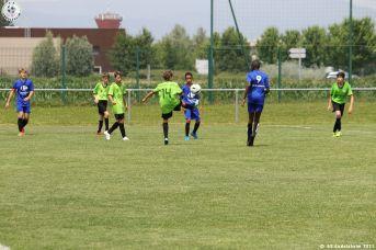 U 15 AS Andolsheim fete du club 1906202 00014