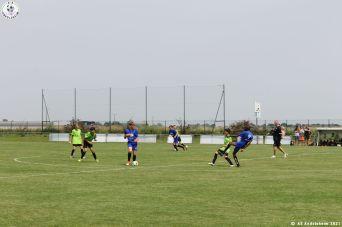 U 15 AS Andolsheim fete du club 1906202 00023