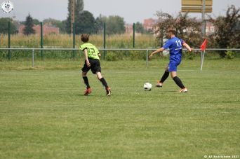 U 15 AS Andolsheim fete du club 1906202 00039
