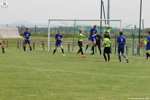 U 15 AS Andolsheim fete du club 1906202 00053