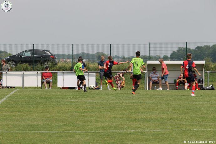 U 15 AS Andolsheim fete du club 1906202 00077