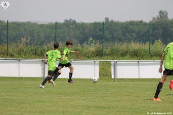 U 15 AS Andolsheim fete du club 1906202 00082