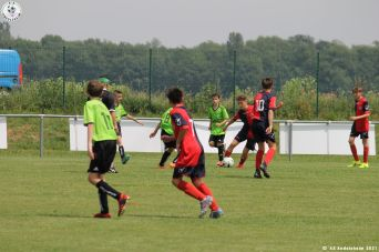U 15 AS Andolsheim fete du club 1906202 00083