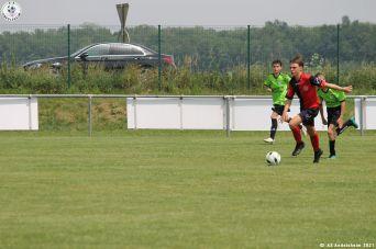 U 15 AS Andolsheim fete du club 1906202 00084