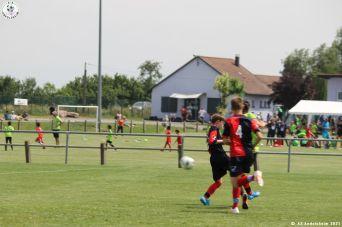U 15 AS Andolsheim fete du club 1906202 00094