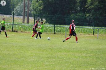 U 15 AS Andolsheim fete du club 1906202 00113