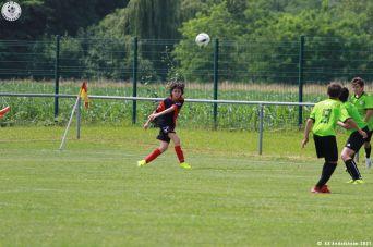 U 15 AS Andolsheim fete du club 1906202 00115