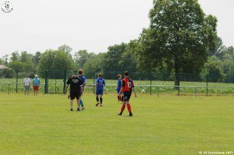 U 15 AS Andolsheim fete du club 1906202 00133
