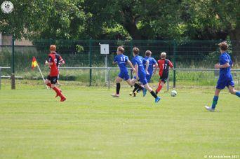 U 15 AS Andolsheim fete du club 1906202 00137