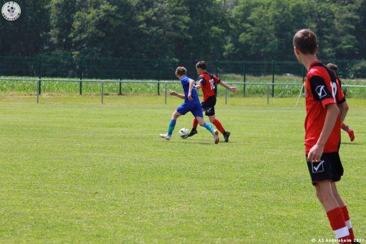 U 15 AS Andolsheim fete du club 1906202 00153