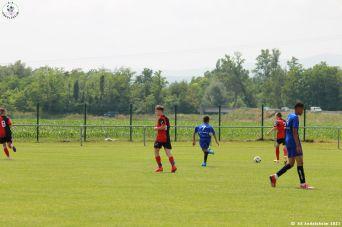 U 15 AS Andolsheim fete du club 1906202 00161