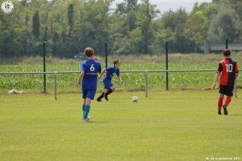 U 15 AS Andolsheim fete du club 1906202 00169