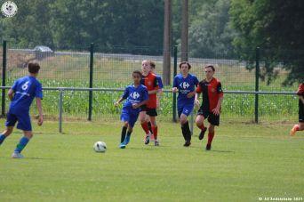 U 15 AS Andolsheim fete du club 1906202 00170