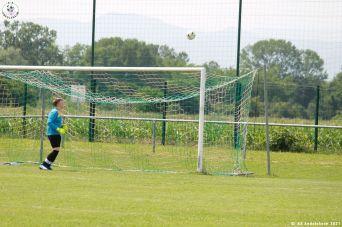 U 15 AS Andolsheim fete du club 1906202 00171