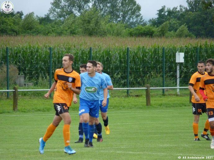 AS Andolsheim Challenge Ariste Buob 2021 00000