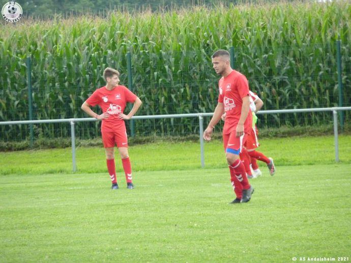 AS Andolsheim Challenge Ariste Buob 2021 00008