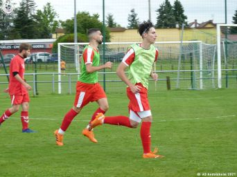 AS Andolsheim Challenge Ariste Buob 2021 00012