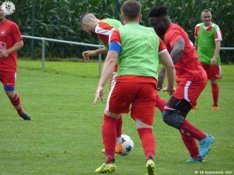 AS Andolsheim Challenge Ariste Buob 2021 00023