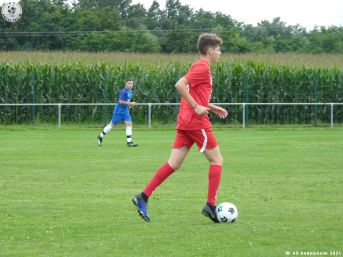 AS Andolsheim Challenge Ariste Buob 2021 00025